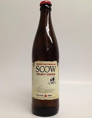 labels for products nova scotia