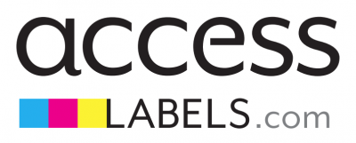 Access Labels